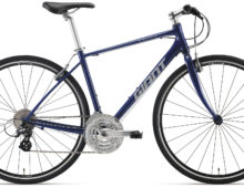 GIANT ESCAPE R3 ブルー 2021