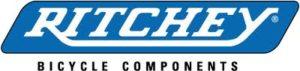 richey-logo
