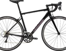CANNONDALE CAAD Optimo 3 2021