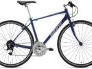 GIANT ESCAPE R3 MS 2022 ブルー